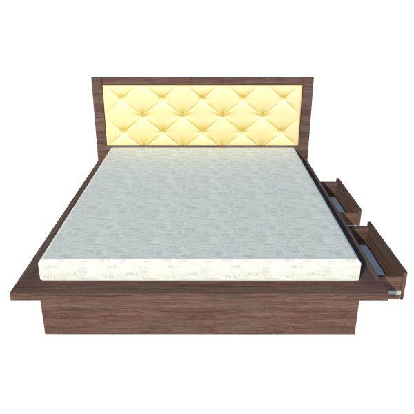 giường ngủ 2020