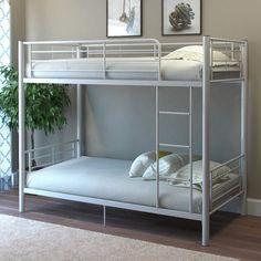 Giường sắt hiện đại giá rẻ