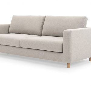 Sofa Nỉ hiện đại 2020